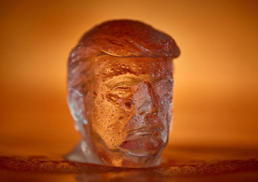 donald-trump-ice-cube-tray-3