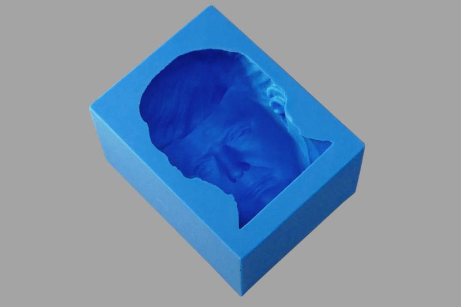 donald-trump-ice-cube-tray-8