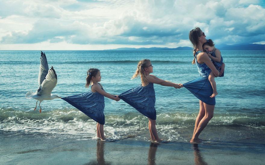 fotografo montaje para sus hijas (10)