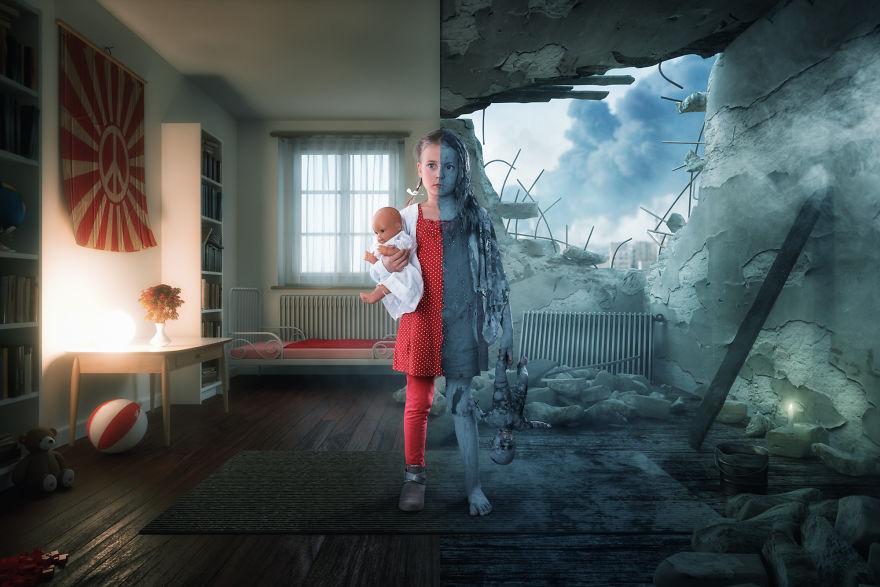 fotografo montaje para sus hijas (12)