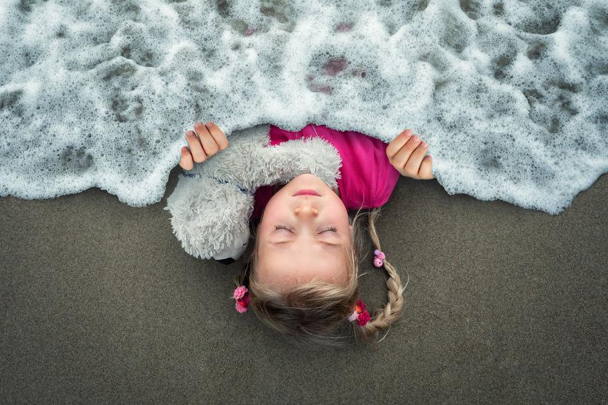 fotografo montaje para sus hijas (14)