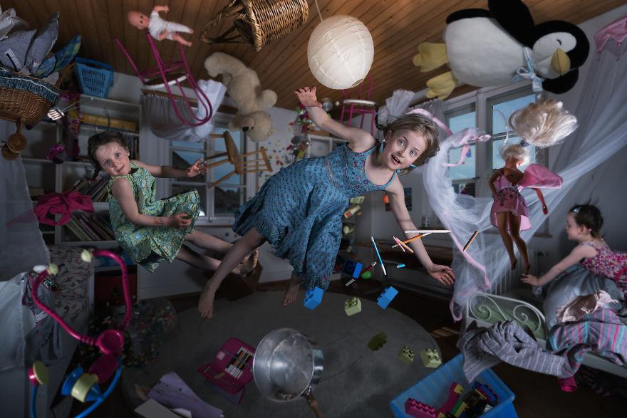 fotografo montaje para sus hijas (3)
