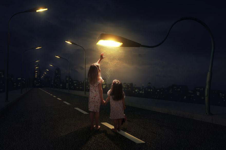 fotografo montaje para sus hijas (8)