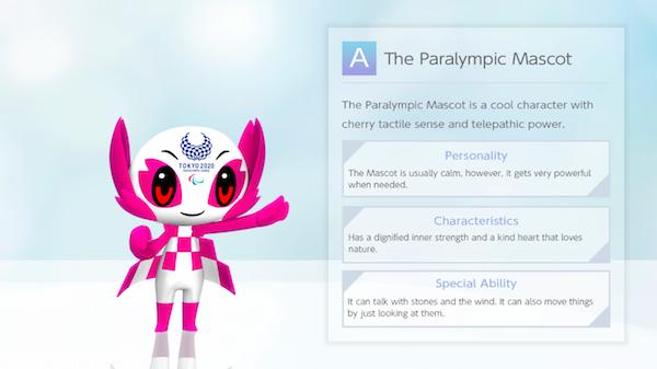 mascota paralimpicos (1)