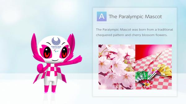 mascota paralimpicos (2)