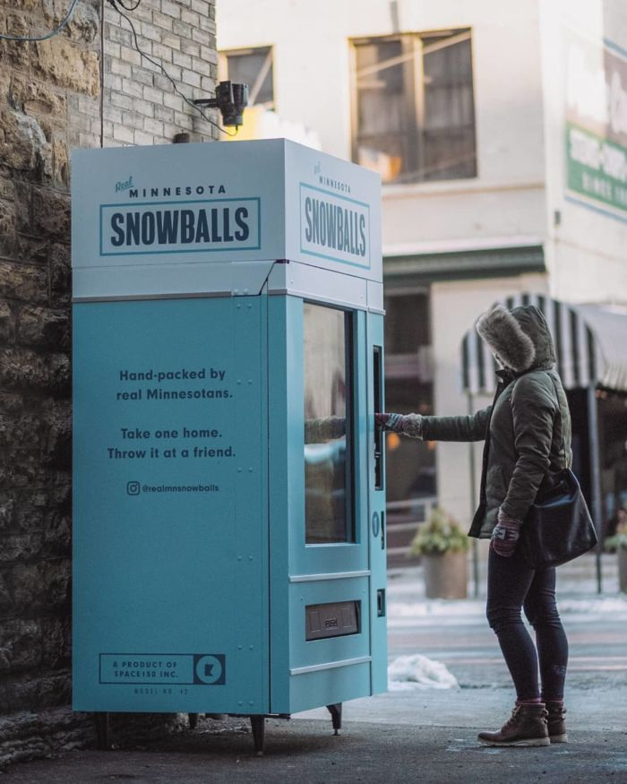 real-minnesota-snowballs6