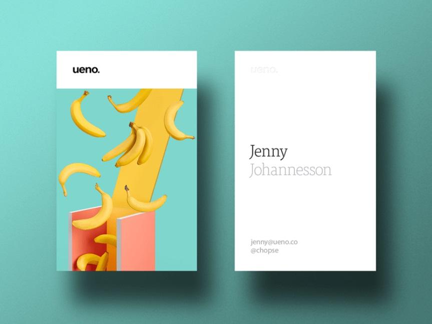 tarjetas de presentación creativas (1)