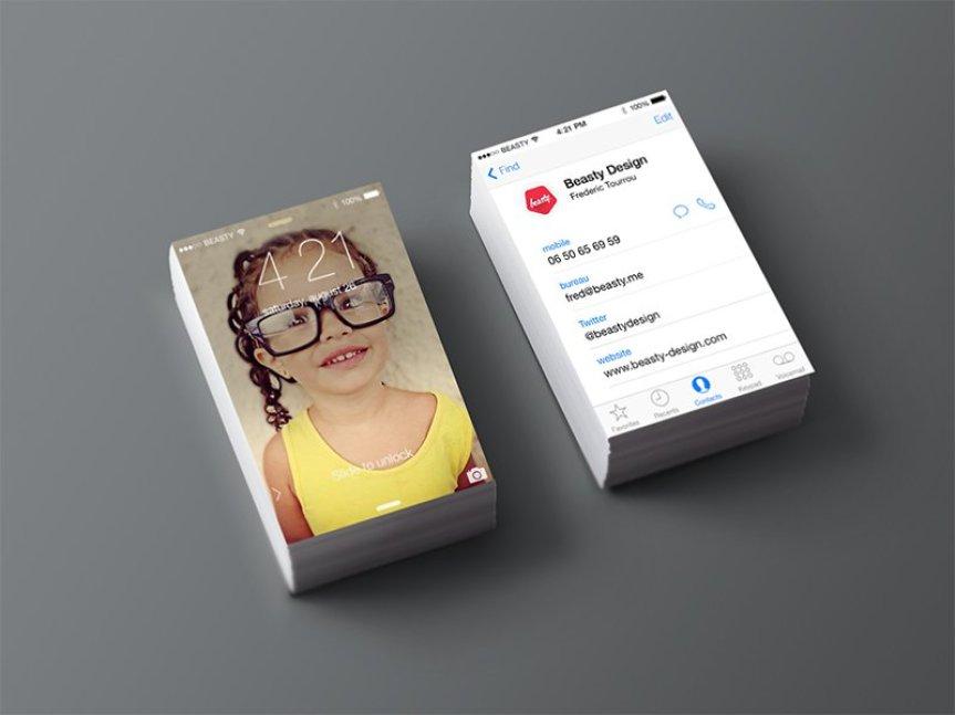 tarjetas de presentación creativas (3)