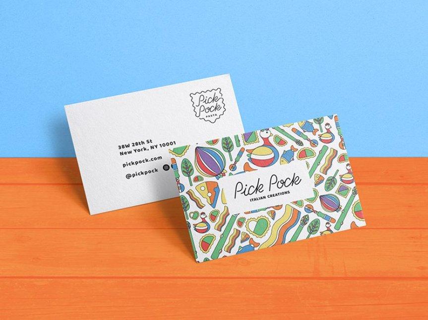 tarjetas de presentación creativas (4)