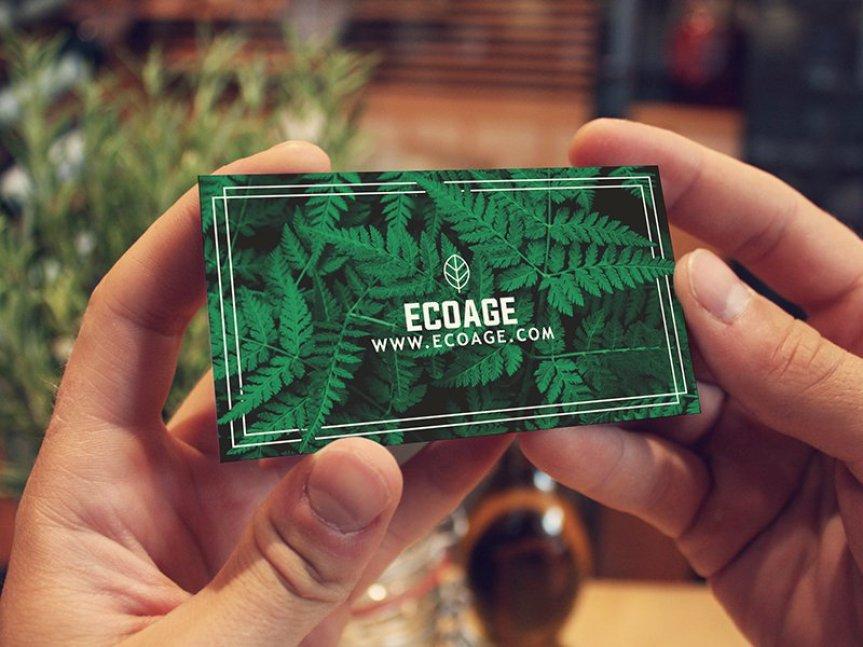 tarjetas de presentación creativas (5)