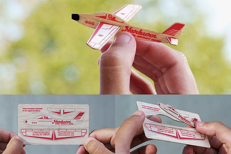 tarjetas de presentación creativas (9)