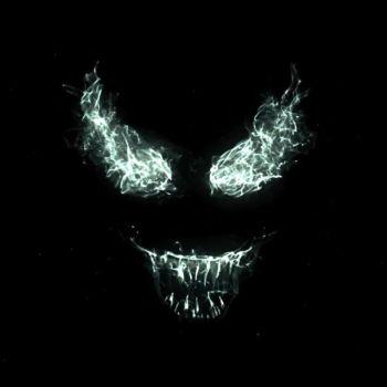 Este es el primer trailer de Venom