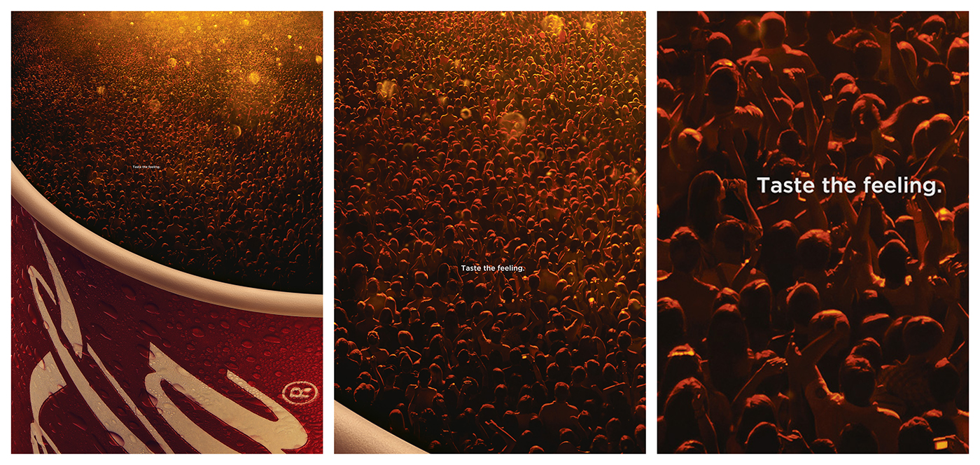 Campana artistica Coca-Cola (7)
