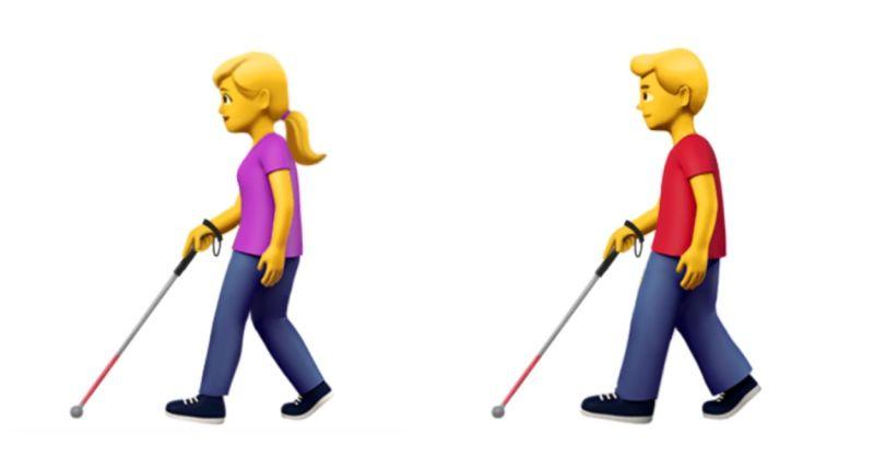 Emojis apple discapacidad (3)