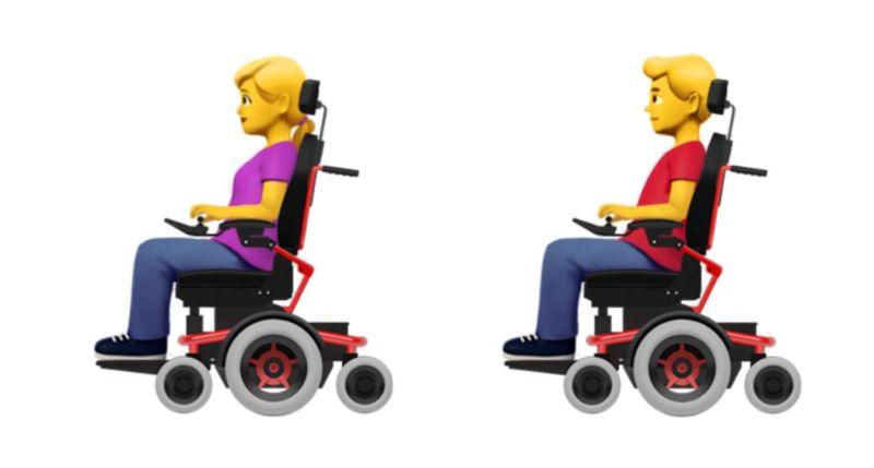 Emojis apple discapacidad (4)