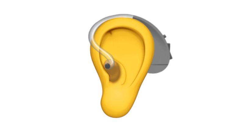 Emojis apple discapacidad (8)