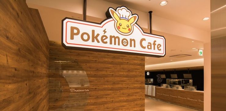 Pokemon cafe tokio (15)