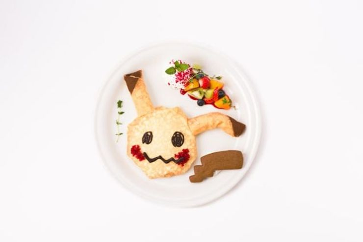 Pokemon cafe tokio (5)