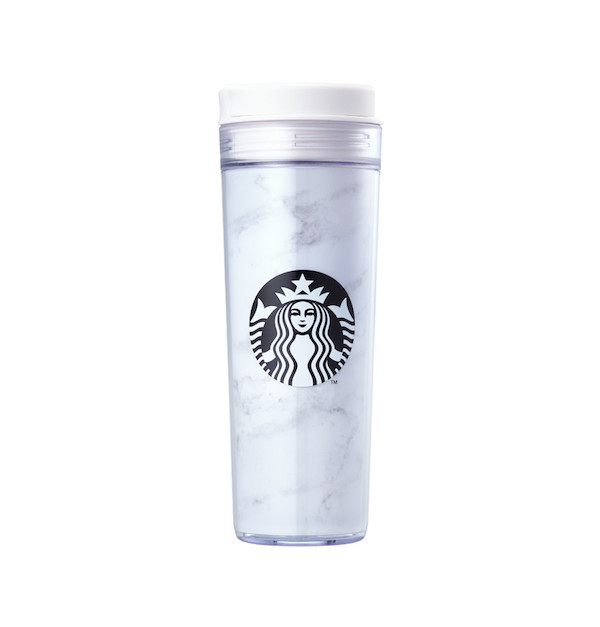 Starbucks-Marble-Drinkware-Collection-South-Korea-3