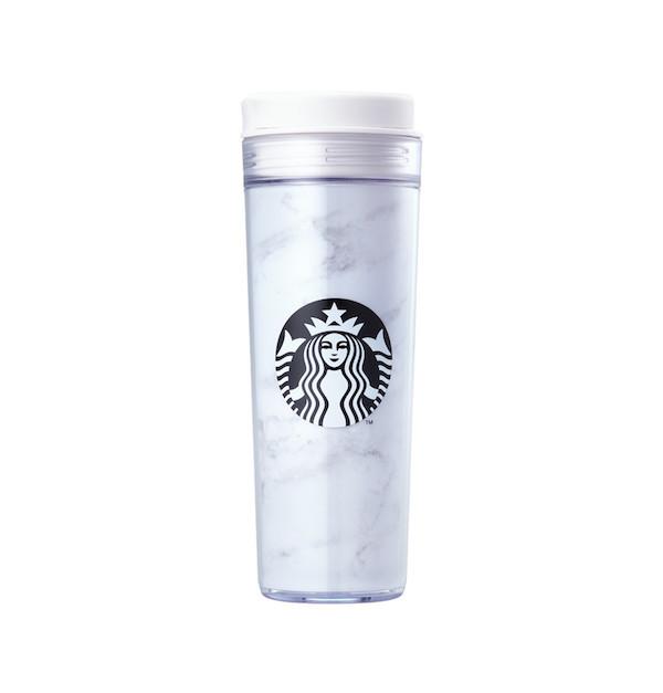 Starbucks-Marble-Drinkware-Collection-South-Korea-3