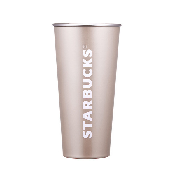 Starbucks-Marble-Drinkware-Collection-South-Korea-4