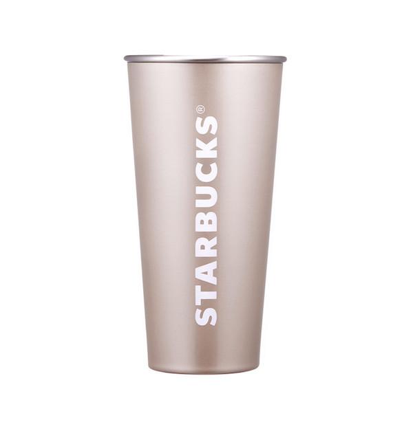 Starbucks-Marble-Drinkware-Collection-South-Korea-4