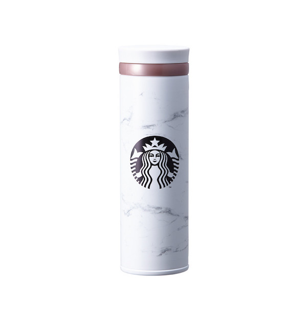 Starbucks-Marble-Drinkware-Collection-South-Korea-5