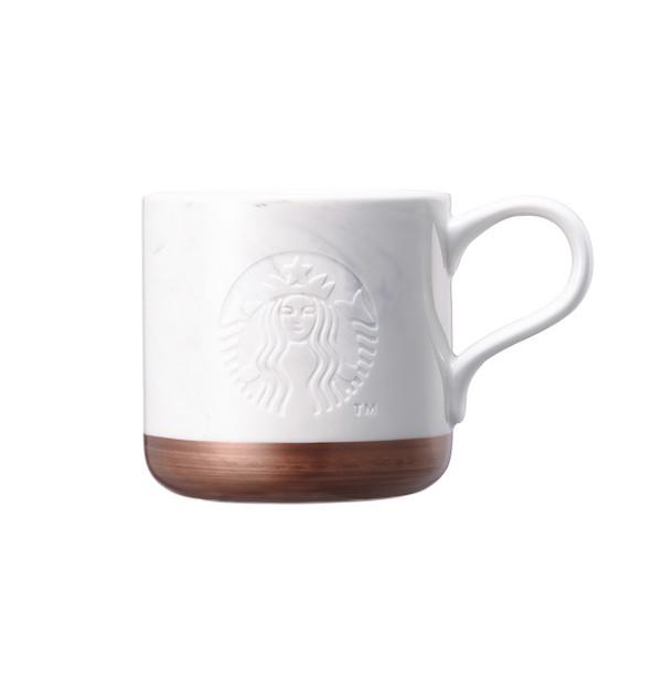 Starbucks-Marble-Drinkware-Collection-South-Korea-7