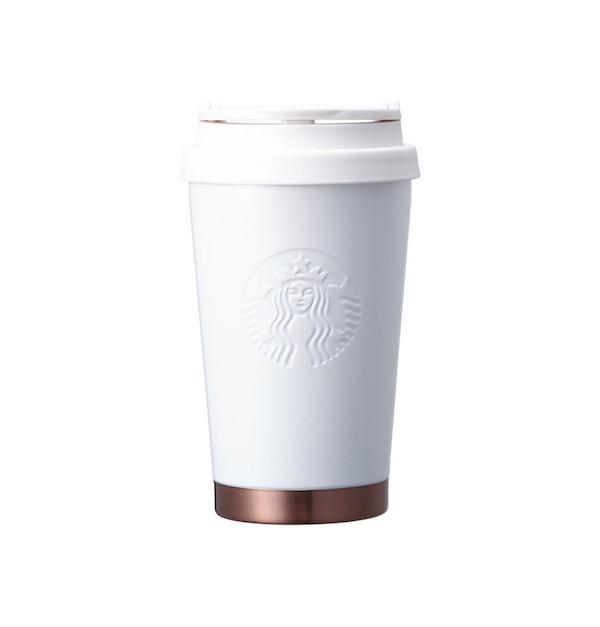 Starbucks-Marble-Drinkware-Collection-South-Korea-8