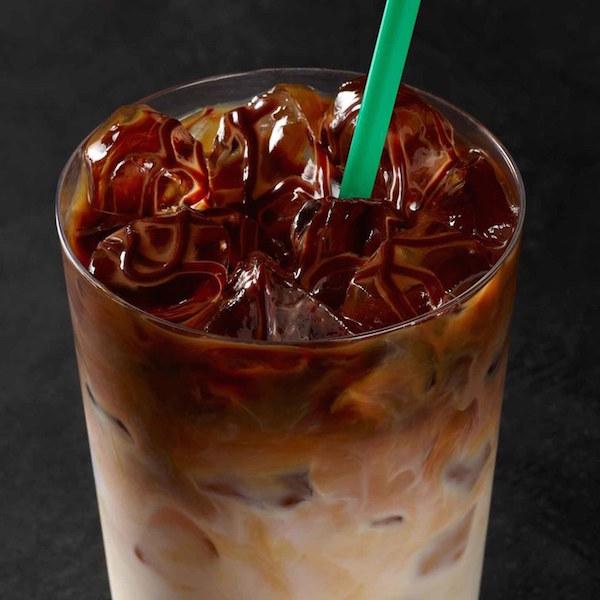 Starbucks-Nutella-Hazelnut-Coconut-Milk-Mocha-Macchiato-Dairy-Free-4