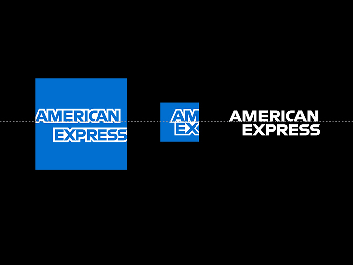 American Express (2)