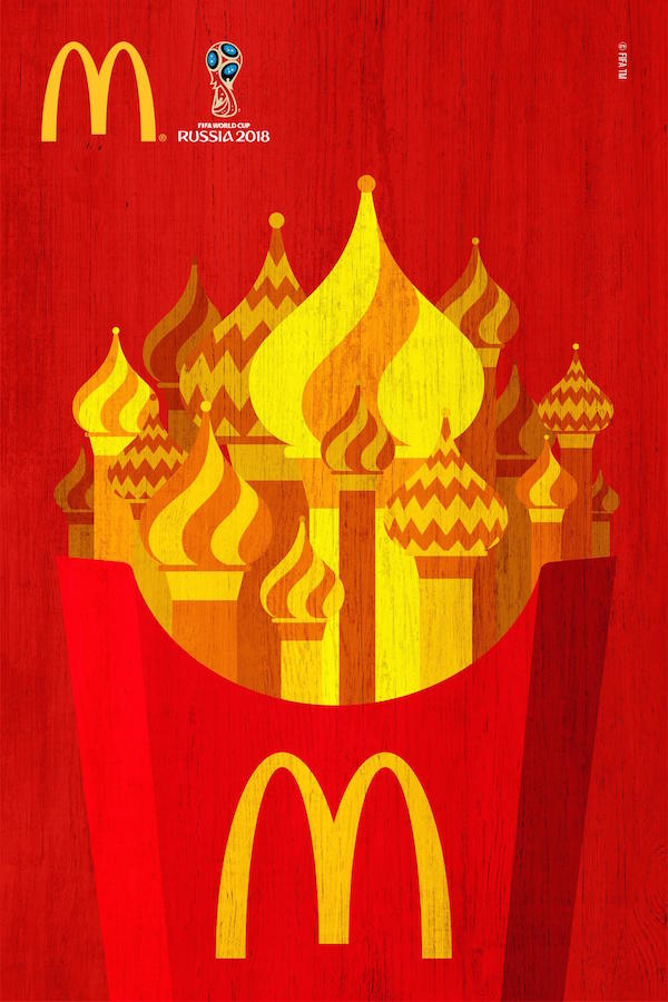 Carteles McDonalds RUSIA 2018 (3)