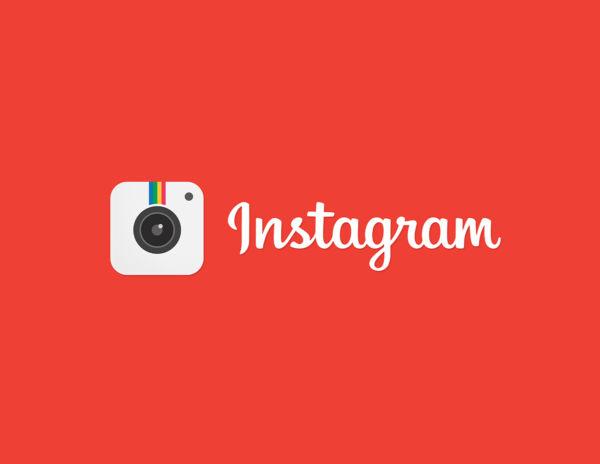 Instagram por Kevin Stich