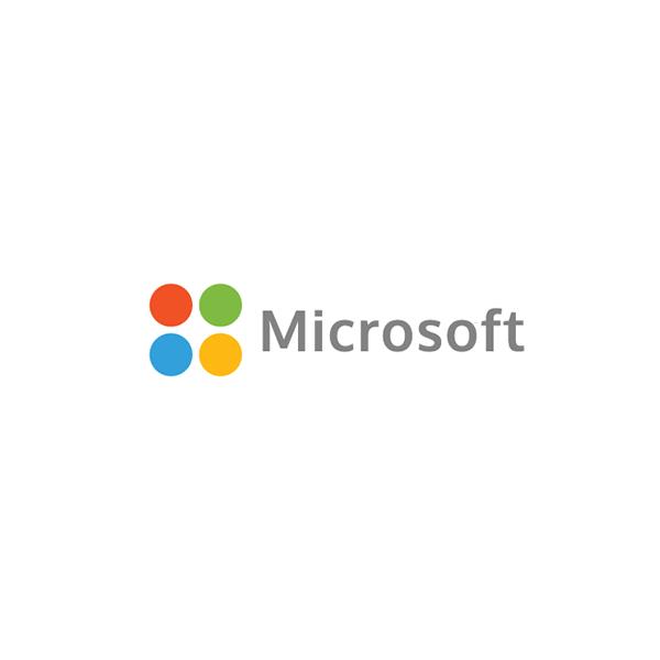 Microsoft & Windows 10 por Gurgen Afrikyan