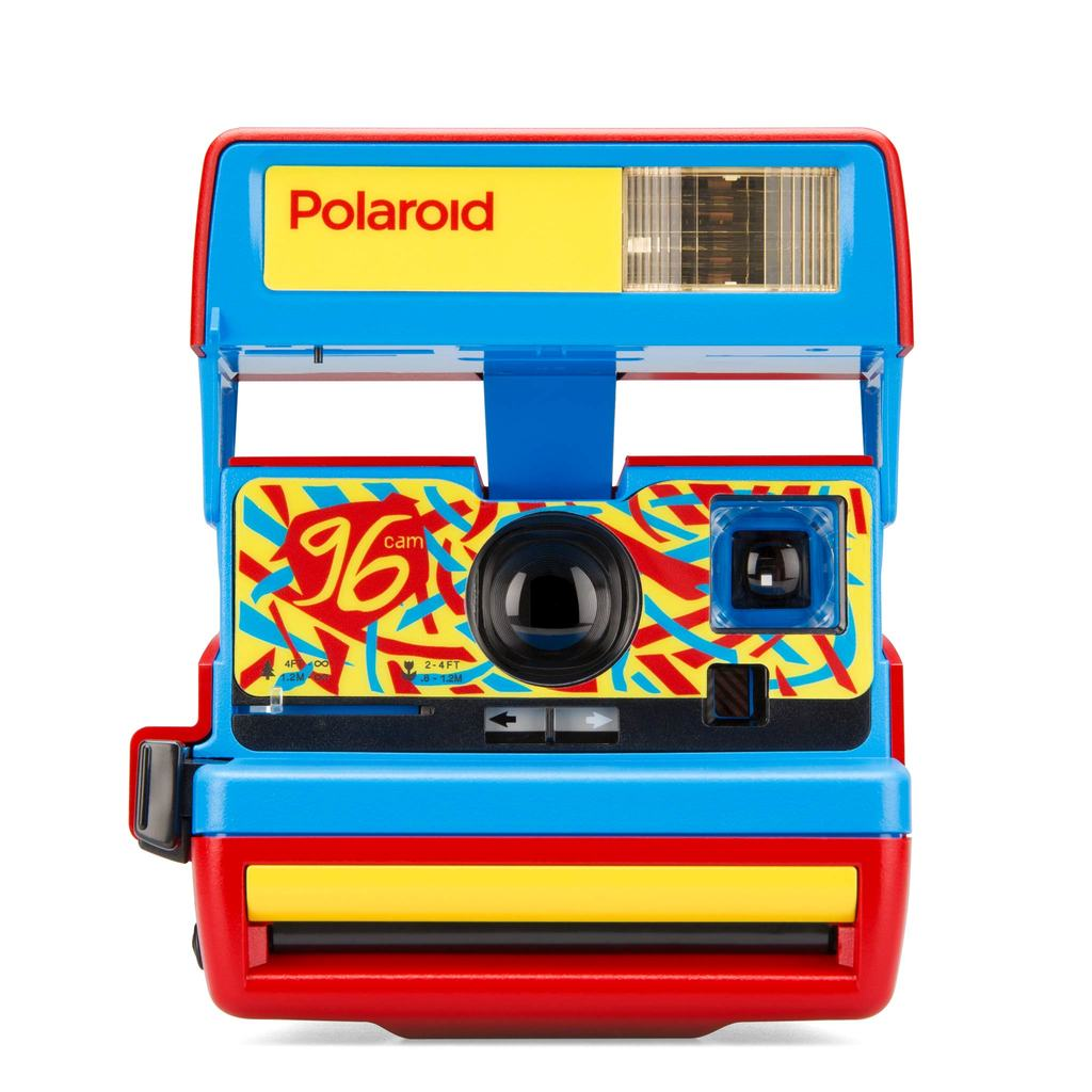 Polaroid-600-96-Cam-Camera-1996-1990-90s-Throwback-2