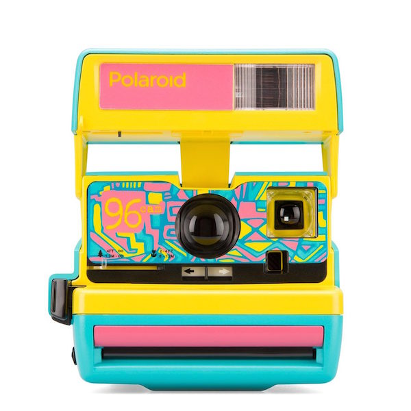 Polaroid-600-96-Cam-Camera-1996-1990-90s-Throwback-3