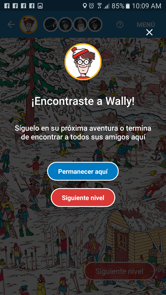 Wally google maps (1)