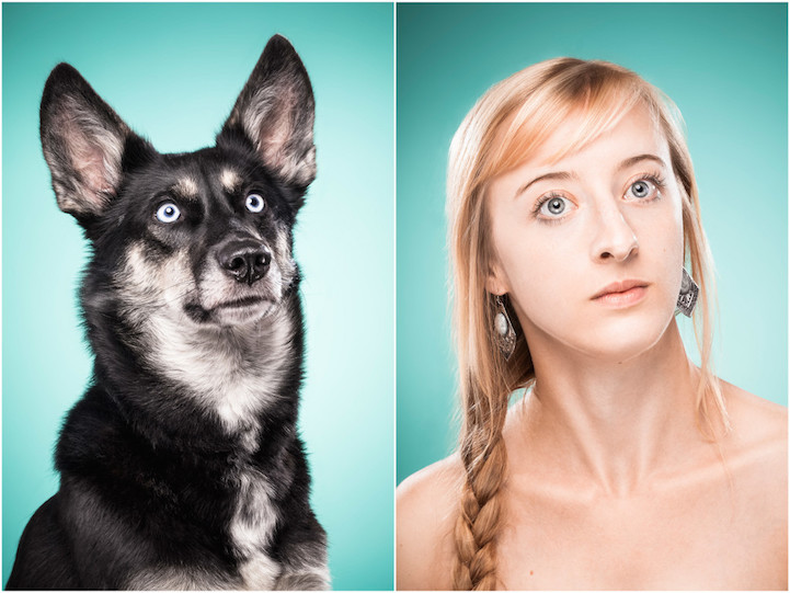 fotos animales y duenos (12)