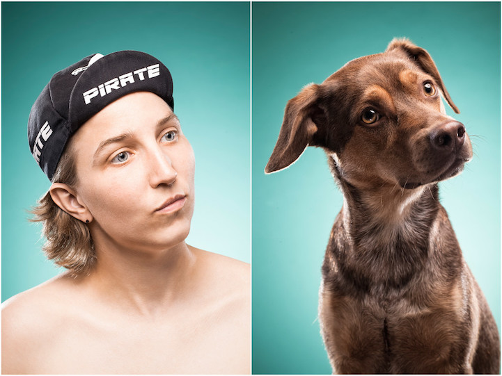 fotos animales y duenos (15)