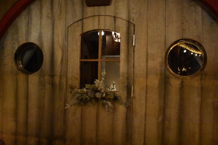 hotel-barril-vin-15