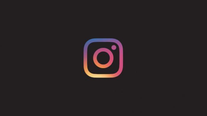 cuenta dedicada a diseño de Instagram