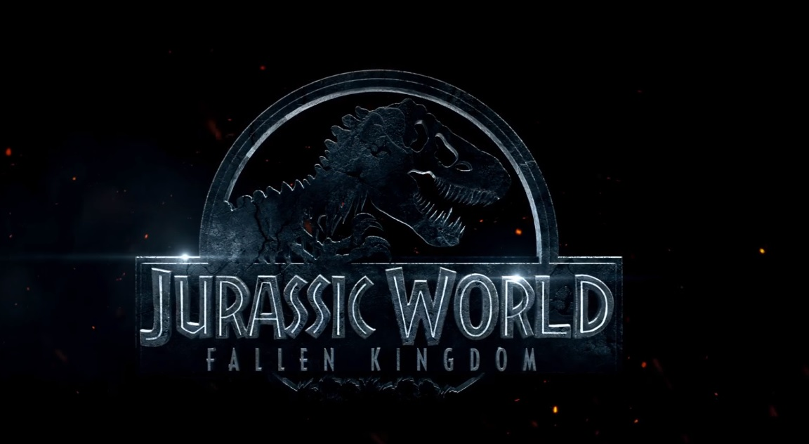 Trailer final de Jurassic World: Fallen Kingdom