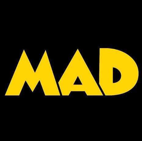 nuevo logo MAD (1)