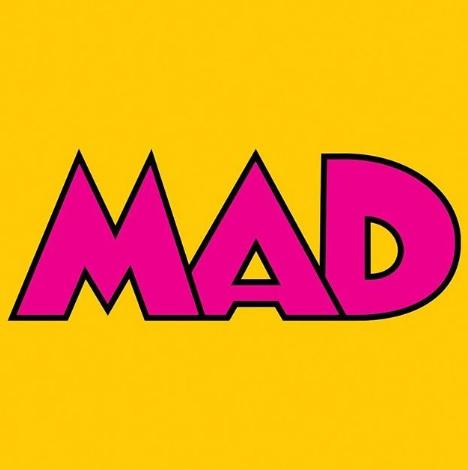 nuevo logo MAD (2)