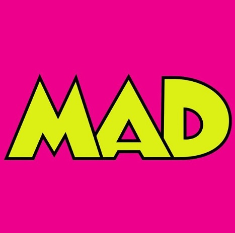 nuevo logo MAD (3)