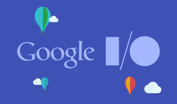 novedades en el diseño de materiales de google