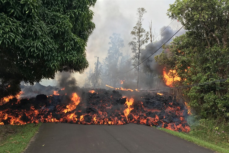 Erupcion kilauea (11)