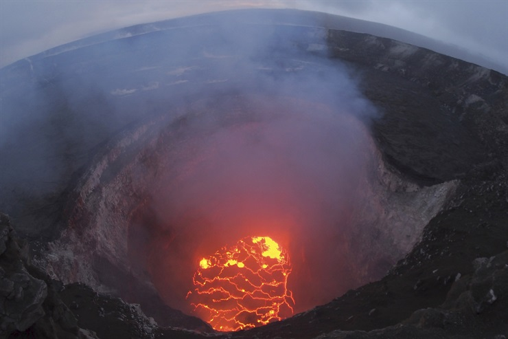Erupcion kilauea (14)