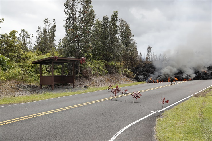 Erupcion kilauea (20)