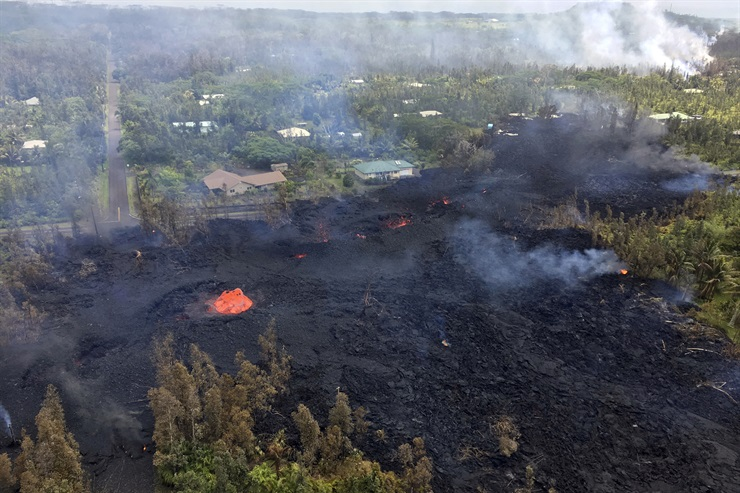 Erupcion kilauea (21)